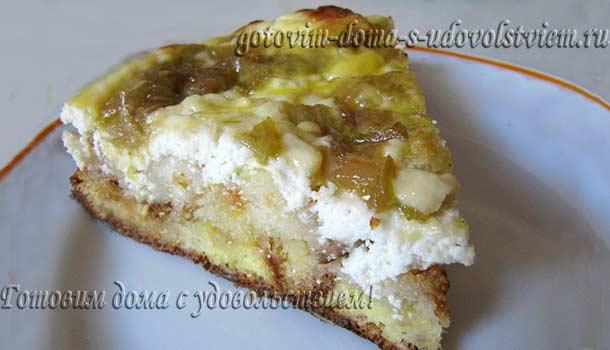 Как испечь пирог из черствого хлеба