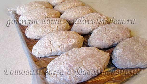 Торт ленинградский по госту рецепт пошагово в домашних условиях