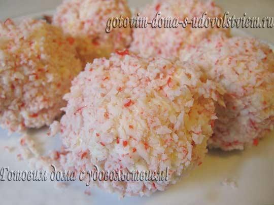 еврейский салат рецепт классический рафаэлло