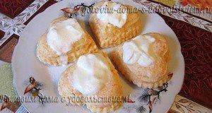 Сырники в микроволновке диетический рецепт