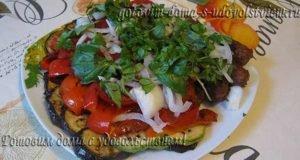 Чевапчичи - традиционные рецепты балканских колбасок