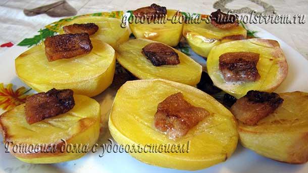 картофель-запеченный-с-салом