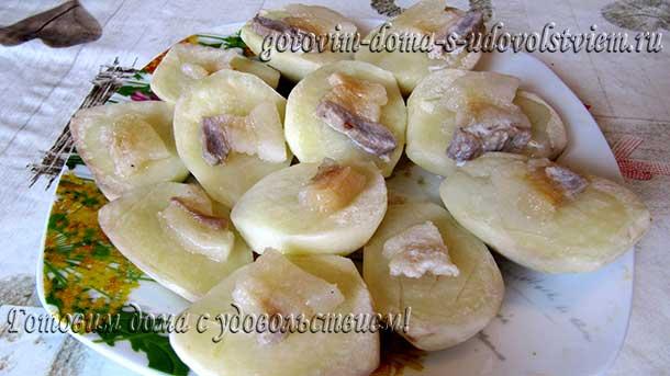 картошка-с-салом-в-микроволновке