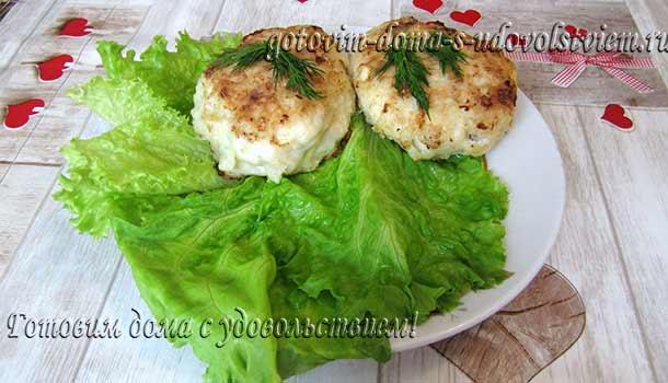 как-приготовить-котлеты-из-трески-вкусно-с-капустой