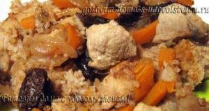 Пшеничная каша как варить - вкусные рецепты стройности, полноценные вторые блюда